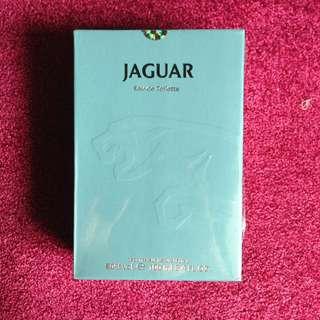 Jaguar parfum