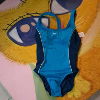 NIKE泳衣