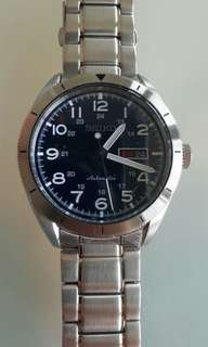 Casio watch 手錶