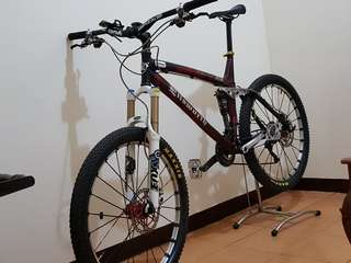ELLSWORTH 26 large MTB
