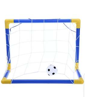 Football toy for kid