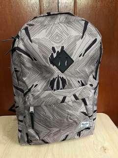 Herschel Geo Heritage Backpack