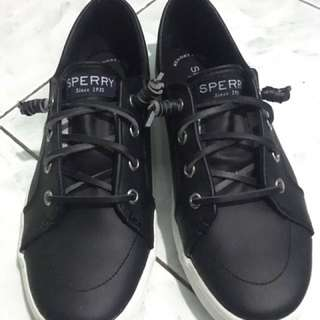Original SPERRY Sneaker (Topsider)