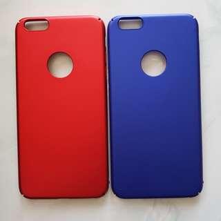 Iphone 6Plus/6s Plus Cases