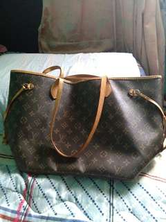 LV NEVERFULL (bundle)