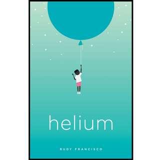 (E-book) Helium