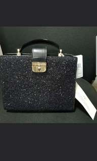 Brand new: Kate Spade Bag