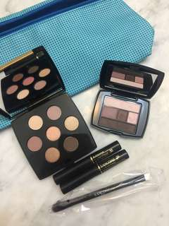 Lancôme Eye makeup Bundle