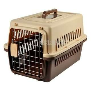 Dog crate / dog cage