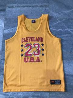 1Set Basketball Jersey