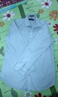 Long sleeve shirt #20under
