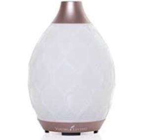 Diffuser young living oil