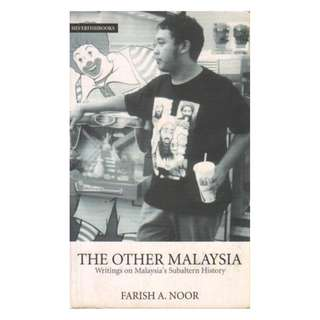 The Other Malaysia