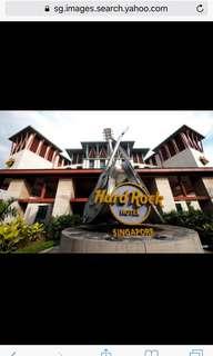 Rws hotel May2018 weekdays
