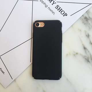 [FREE📮] Plain IPhone cover/case