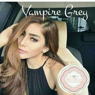 Vampire Softlens