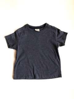 Zara t shirt, size 4Y