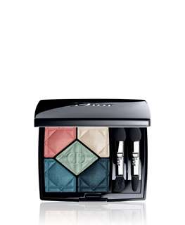Dior Eyeshadow Shade 357
