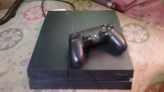 Ps4 phat For sale