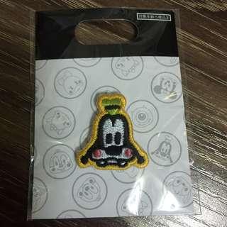 Goofy Pins