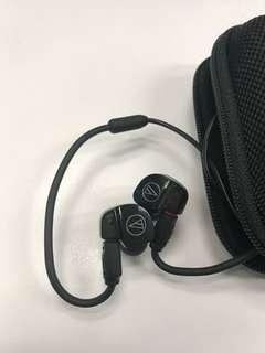 Audio technica im-02 im02