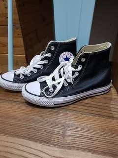 Sepatu Converse All Star Chuck Taylor Original