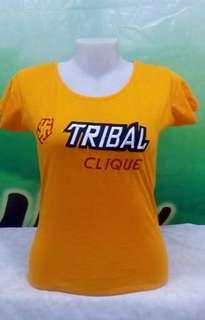 Ladies original tribal clothes made from Bangladesh 100% cotton