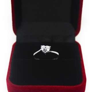 Engagement/ladies Ring