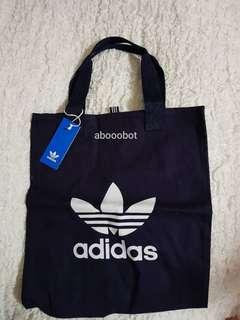 Adidas Originals Unisex Shopper