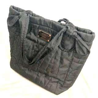 Marc Jacobs Bag Authentic (Reversible Bag)