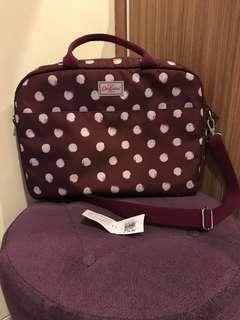 Cath Kidston Laptop Bag