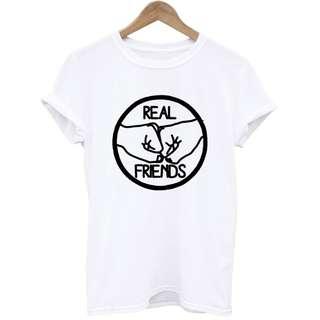 Sale!! Shirt