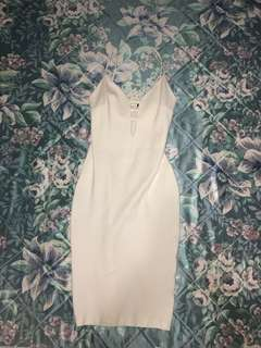 Mendocino ( M Boutique ) Slim Fit Dress