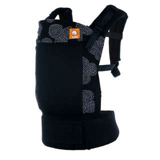 Tula Standard Baby Carrier- Coast Concentric