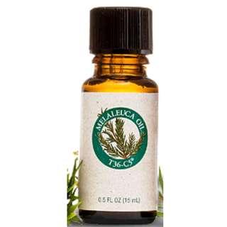 T36-C5® Melaleuca Oil