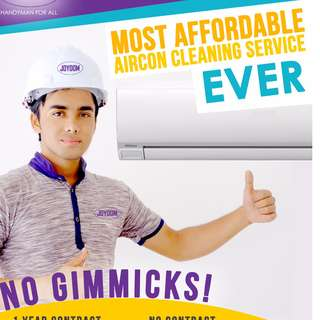 Aircon Cleaning   Aircon Service   Chemical Cleaning