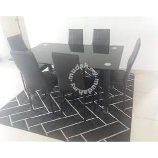 ALL FURNITURES FOR SALE