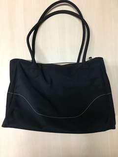 Medela Nursing Bag