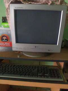 Komputer LG