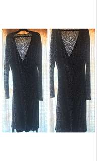 Plus size dress 👗 😍👍