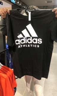 Ori Adidas Tshirt