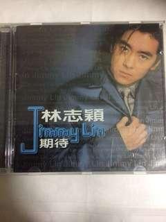 Cd 29 林志颖 Jimmy Lin Zhi Yin