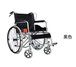 Rent!!!-Lightweight Foldable Wheelchair