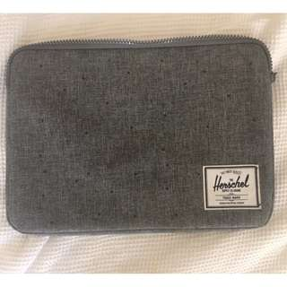 "Herschel 13"" Laptop Sleeve"