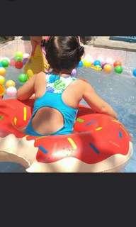 Op Swimsuit