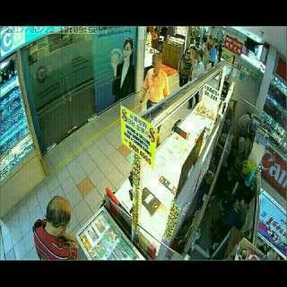 Ip camera/cctv camera/Spy Camera