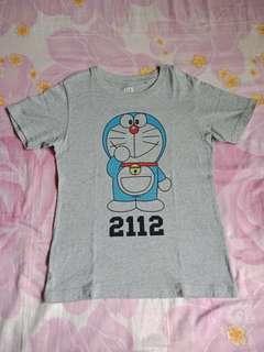 Uniqlo Boy's Shirt