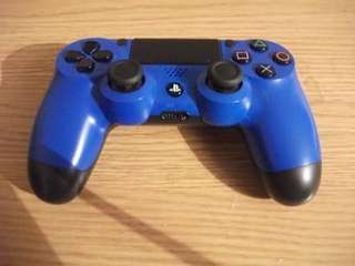Sony PS4 DS4 Controller
