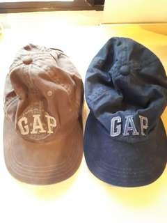 Gap Caps