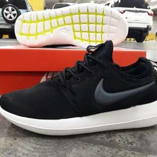 [SUMMER SALE] Nike Roshe Run 2